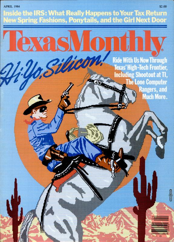 TexasMonthly.April.1984.jpg