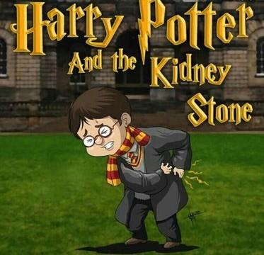kidney.stone.jpg