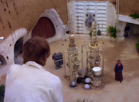 power.droids.1.jpg
