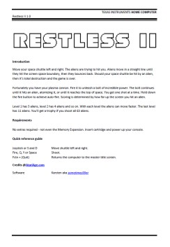 restless.ii.instructions.onepage.jpg