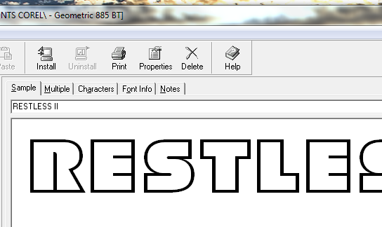 restless.title.font.png